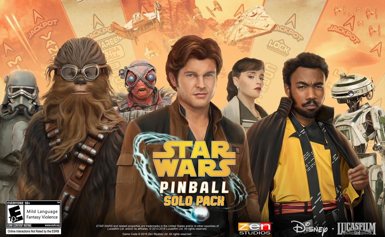 star wars episode vi return of the jedi full movie free download