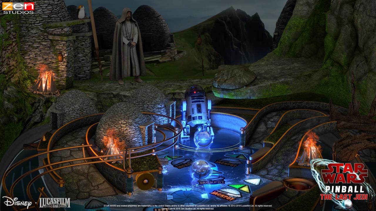 Звездные войны игра стратегия 2013 игры губка боб приготовить крабсбургер