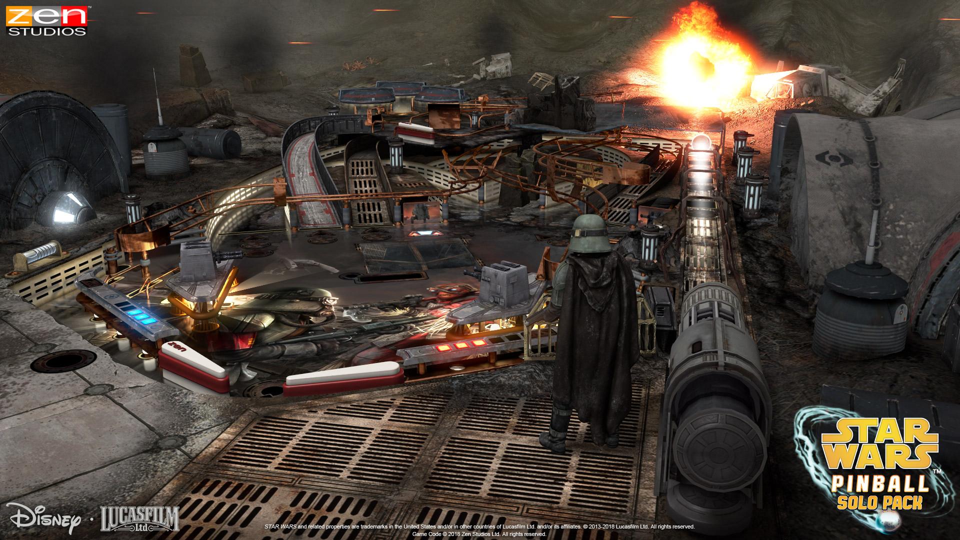 Star wars galaxy of heroes game apk download | Star Wars