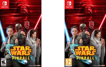 Pinball Fx3 Packs